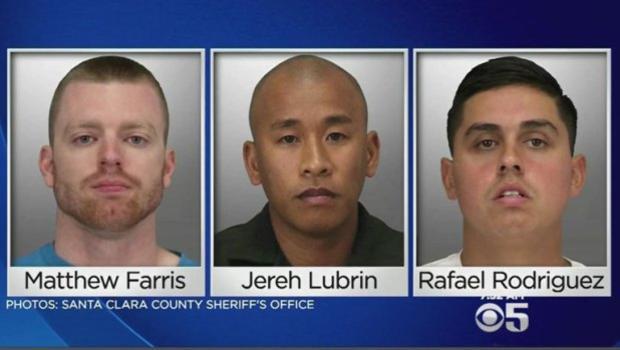 jail-guards.jpg