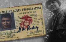 """Crazy Shots:"" Meet Vietnam Vet cameraman Ray B."