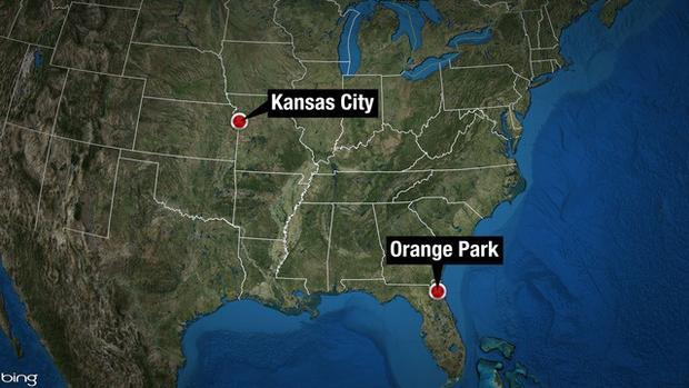 橙园堪萨斯城 -  map.jpg