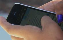 CA school tracks students' social media: Is it legal?