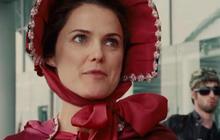 """""""Austenland"""" premieres in New York"""