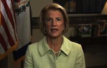 "GOP asks Obama to ""reconsider"" Obamacare's individual mandate"