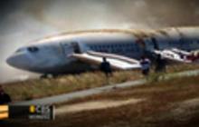 Asiana crash investigation focuses further on pilots