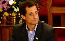 Anthony Weiner's opponents take aim