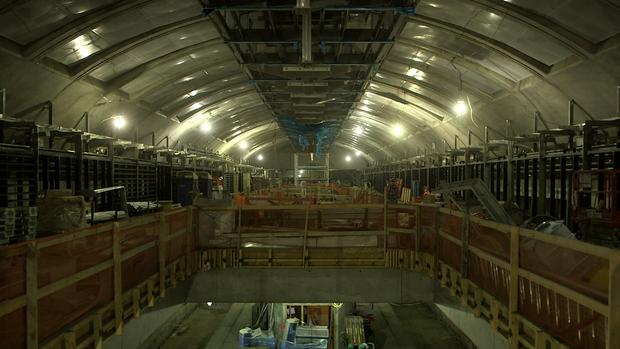 地铁站-B-辊02frame0.png