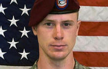 Harsh conditions detailed at Bergdahl hearing