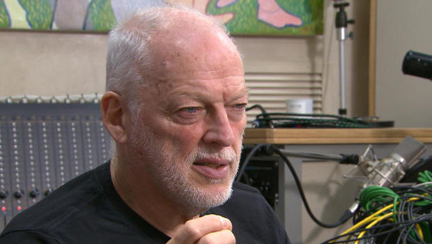 Sams Club Sunday Hours >> Former Pink Floyd guitarist David Gilmour on new solo ...