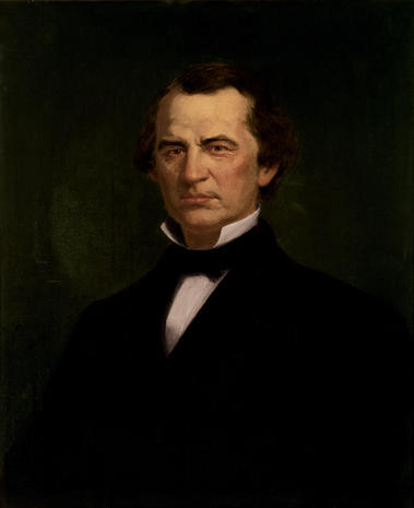 Governors who won the White House