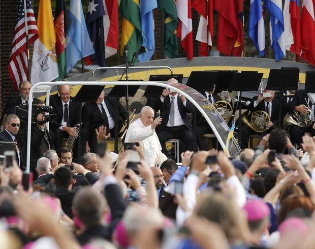 pope-philly-1.jpg