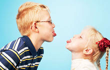 Having siblings could curb divorce odds