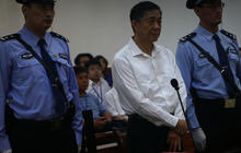 Bo Xilai trial: political scandal rocks and rivets China