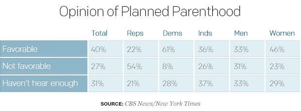 04opinion-的规划,parenthood.jpg