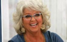 Paula Deen admits to racial slur