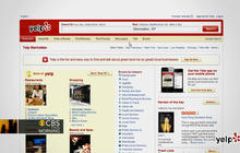Yelp sues law firm alleging fake postings