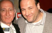 Gandolfini died of cardiac arrest, hospital confirms
