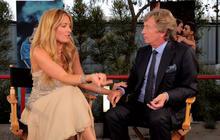 Emmy Nominee Spotlight: Cat Deeley and Nigel Lythgoe