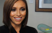 Giuliana Rancic opens up about life post-breast cancer