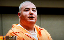 Kennedy cousin Skakel to be retried for 1975 murder