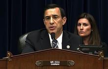 Issa announces new Benghazi subpoenas