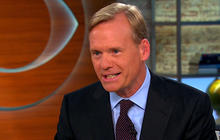 Dickerson: American people worried about Syria backlash