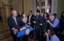 Shooting highlights inaction by Congress on gun violence