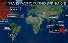 Trans-Pacific Partnership trade deal may cost jobs, critics say