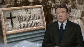 The Magdalen Laundries