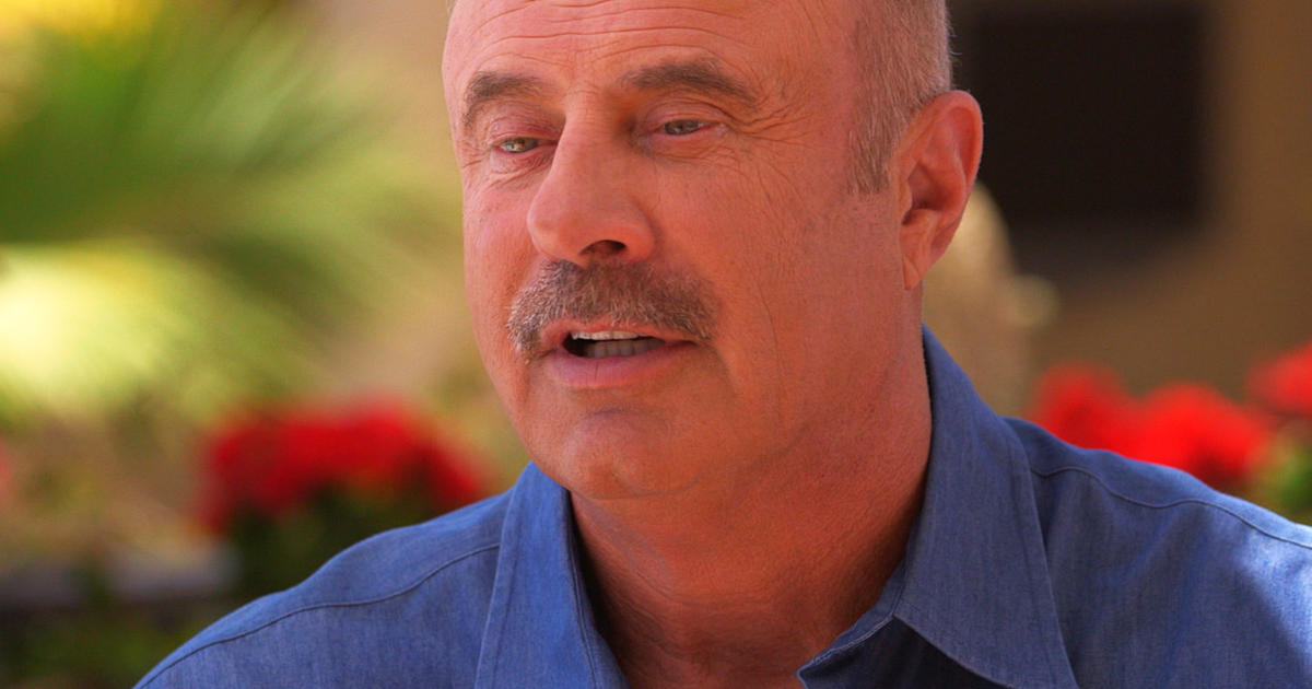 how to get on dr phil tv show