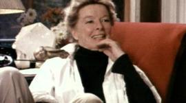 Katharine Hepburn at her best