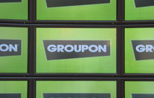 Groupon: The next Amazon or another Myspace?