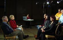 Marilu Henner's Super-Memory Summit