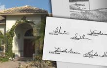 Mortgage mess: Who really owns your mortgage?