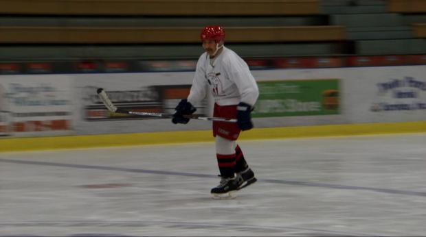 hartman-hockey-5.png