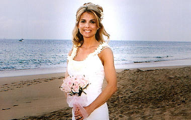Remembering Shauna Tiaffay