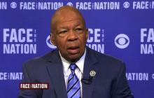 "Rep. Elijah Cummings on Benghazi investigation: ""It's a sad day for all of us"""