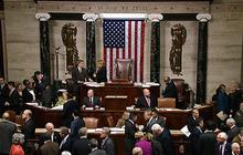 Government shutdown: Obama signs bill to end 16-day shutdown