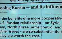 Canceling Obama-Putin summit: Why it matters