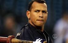 Will Alex Rodriguez play again?