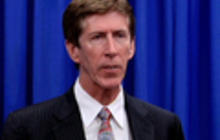 O'Mara: Things would have been different if Zimmerman was black
