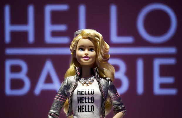 barbie-doll.jpg