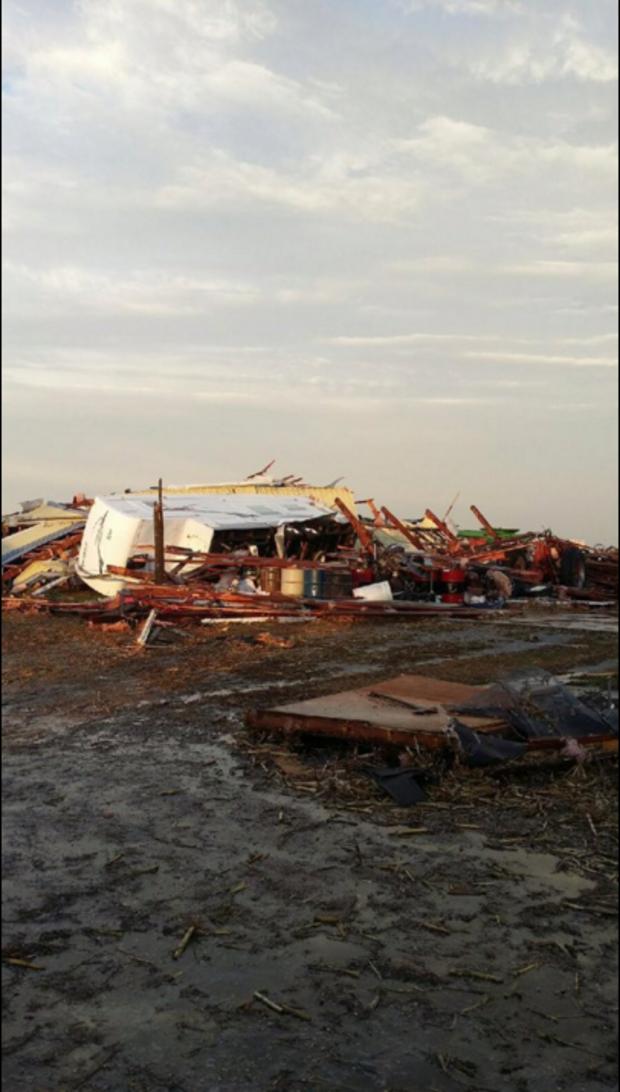 爱荷华州,龙卷风damage.png