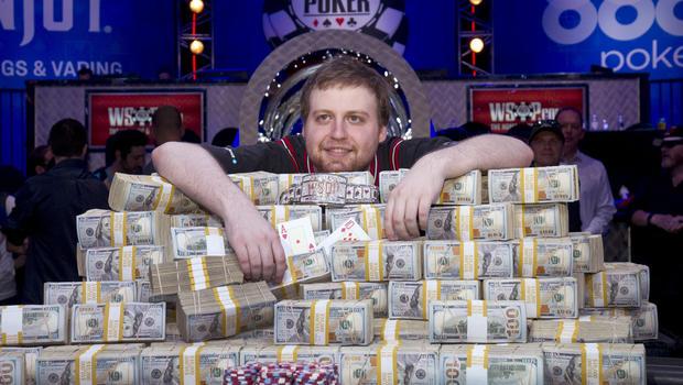 de online slots online casino