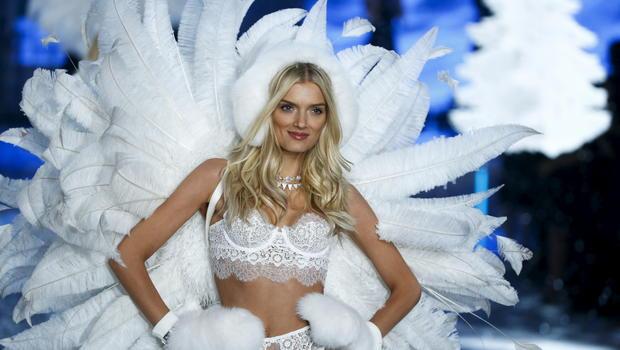 how to watch the victoria u0026 39 s secret fashion show