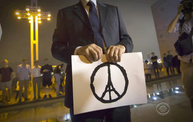 Is it time for a new strategy to fight terror?