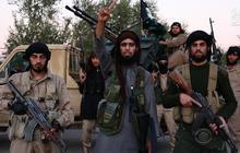 ISIS posts new threats online