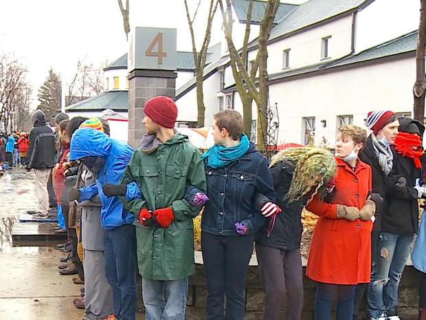 1120enreynoldspoliceprotests.jpg