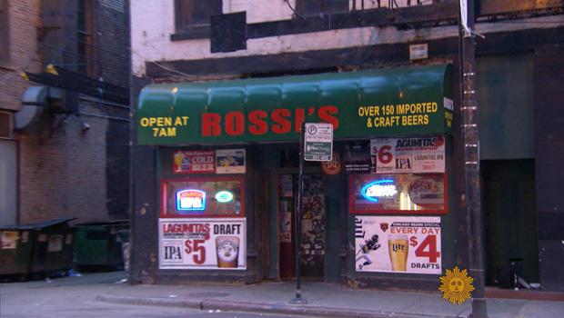酒吧-rossis芝加哥-620.jpg