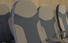 Flyers lose ground in battle over shrinking airline seats