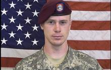 "Bowe Bergdahl speaks for the first time in popular ""Serial"" podcast"