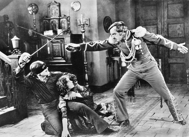 2015 additions to the National Film Registry